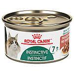 Royal Canin® Instinctive 7+ Cat Food