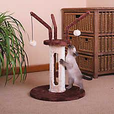 PetPals Cat Post