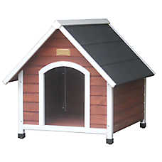 Advantek Hacienda Dog House
