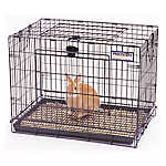 Precision Pet Small Animal Cage