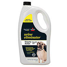 Bissell® Enzyme Action Urine Eliminator Refill
