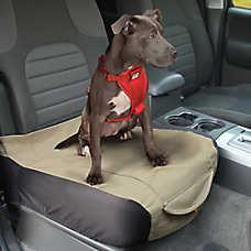 Kurgo® Shorty Bucket Pet Seat Cover