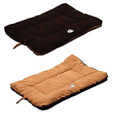 Pet Life Reversable Pet Bed