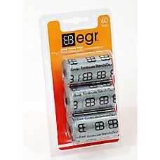 PetEgo Looper Scooper Waste Bags
