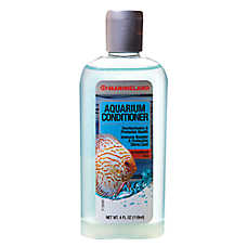 Marineland® Aquarium Conditioner