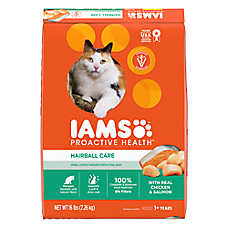 Iams® ProActive Health Adult Cat Food