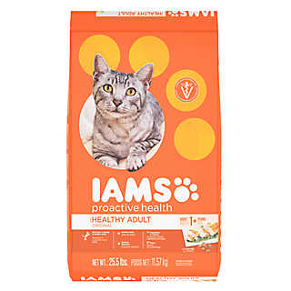 IAMS™ PROACTIVE HEALTH™