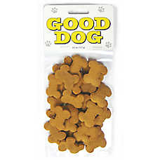 Claudia's Canine Cuisine Good Dog Biscuit
