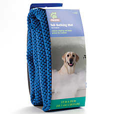 Top Paw Tub Bathing Mat