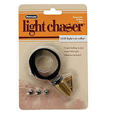 Booda Light Chaser Cat Toy