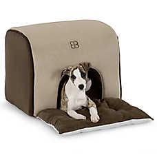 PetEgo Soft Deck Pet House