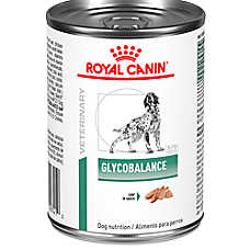 Royal Canin® Veterinary Diet Diabetic Dog Food