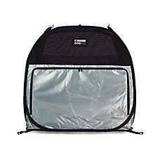 PetEgo Dog-Bag Pet Tent
