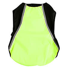 Top Paw® Outdoor Cooling Dog Vest