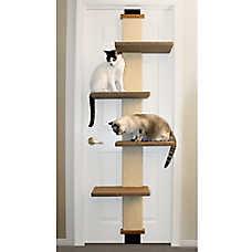 SmartCat Cat Tree
