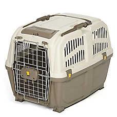 KONG® Travel Dog Carrier