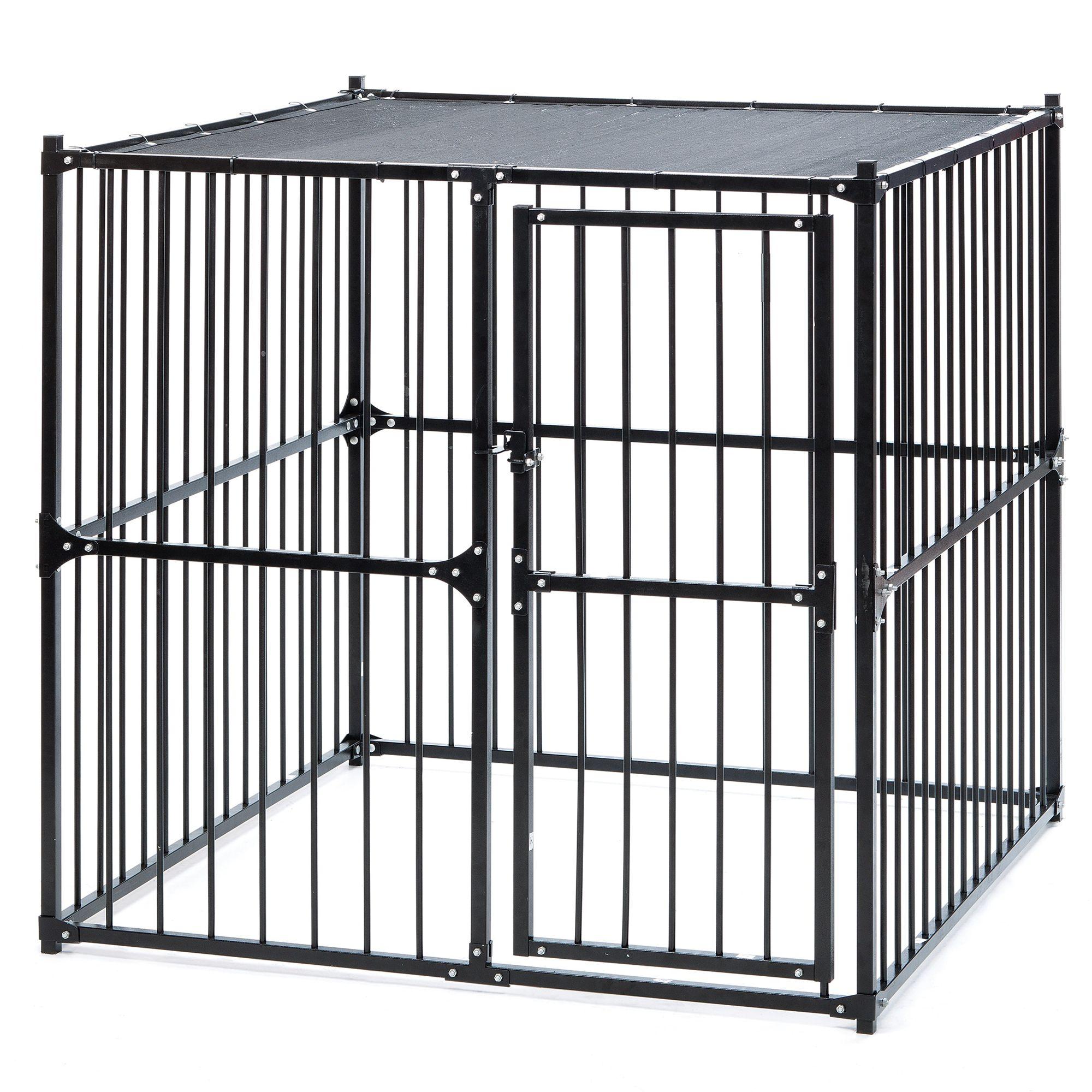 Dog Crates, Cages, & Kennels | PetSmart