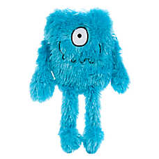 "Toys""R""Us® Silly Monster Squeaker Dog Toy"