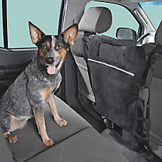Top Paw® Car Seat Barrier