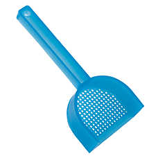 All Living Things® Substrate Scoop
