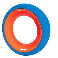 Chuckit!® Fetch Wheel Dog Toy