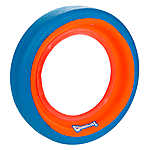Chuckit!® Fetch Wheel Dog Toy