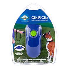 PetSafe® Clik-R Clip Trainer
