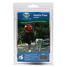 PetSafe® Hands Free Dog Leash