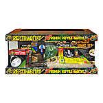 Zoo Med™ ReptiHabitat™ Snake Terrarium Kit