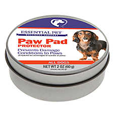 21st Century Essential Pet Dog Paw Pad Protector