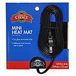 Grreat Choice® Terrarium Heat Mat