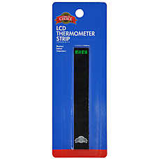 Grreat Choice® LCD Thermometer Strip
