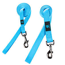 Top Paw® Dog Leash