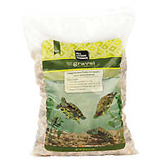 All Living Things® Aquatic Turtle Gravel