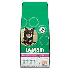 Iams® Proactive Health Adult Dog Food