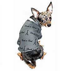 Hip Doggie Rock 'N Roll Thermal