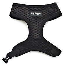 Hip Doggie Ultra-Comfort Dog Harness Vest