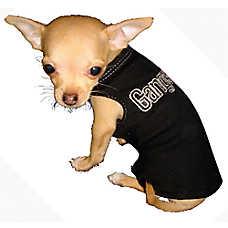 Hip Doggie Gangster Tank Top