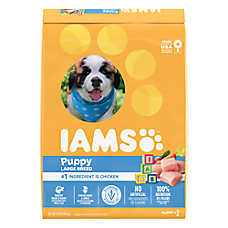 Iams® ProActive Health Smart Puppy Large Breed Puppy Food