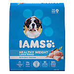 Iams® Proactive Health Adult Dog Food