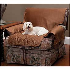 Solvit Sta-Put Chair Furniture Protector