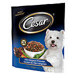 cesar® Adult Dog Food
