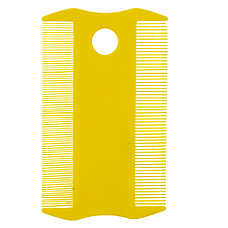 Grreat Choice® Flea Pet Comb