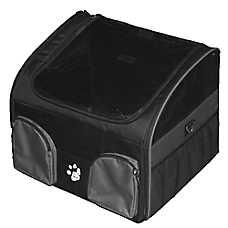 Pet Gear Booster/Carrier/Car Seat for Pets