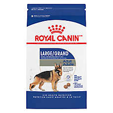 Royal Canin® Size Health Nutrition Maxi Adult Dog Food