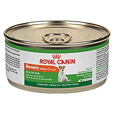 Royal Canin® Canine Health Nutrition™ Beauty Adult Dog Food