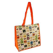 PetSmart Fashion Dog Recycled Pet Bag