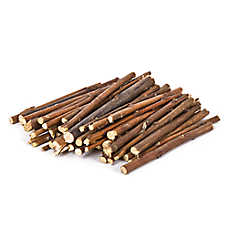 All Living Things® Small Animal Willow Sticks