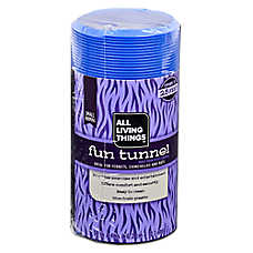 All Living Things® Fun Tunnel Small Pet Tunnel