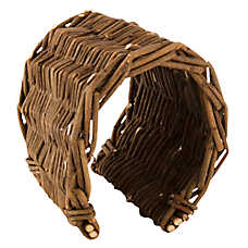 All Living Things® Small Animal Tunnel